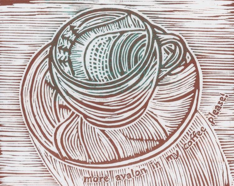 avalon-coffee-small3
