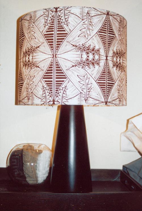 banksio-lamp.jpg