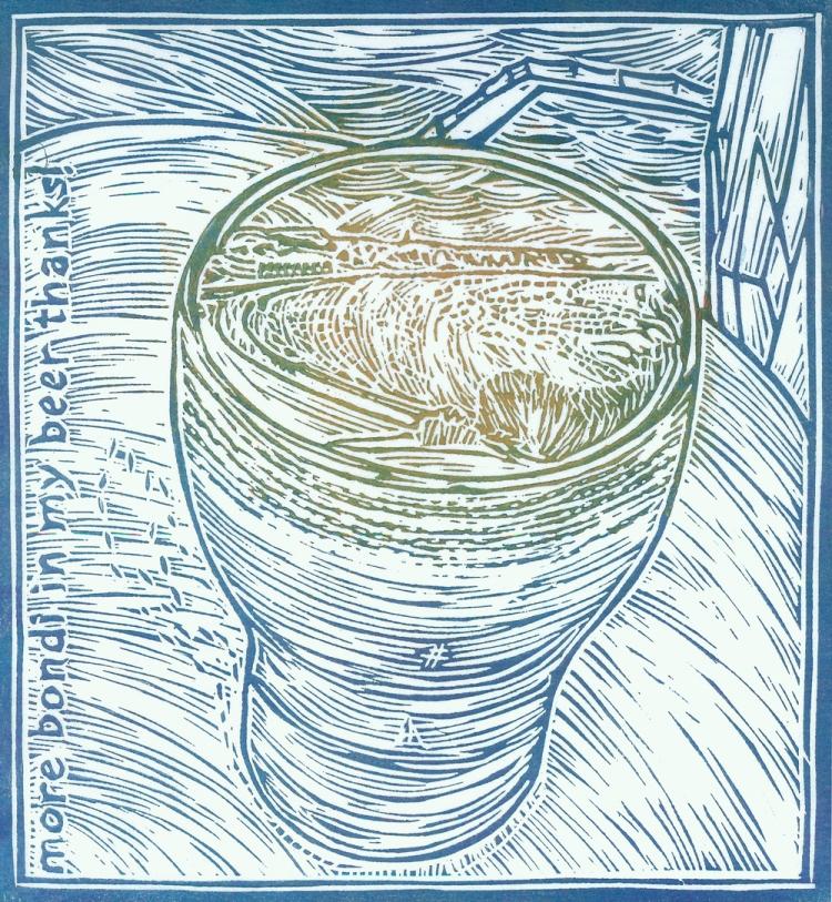 bondi-beer