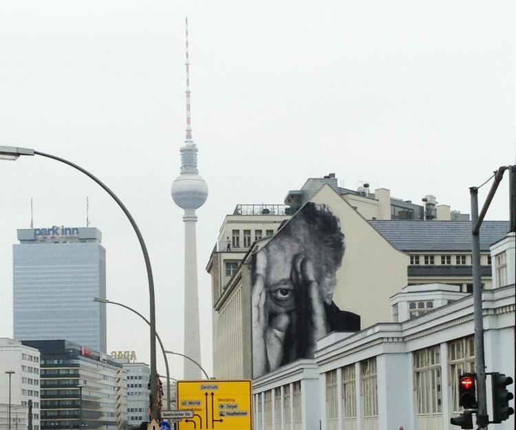 Berlin-JR-mural
