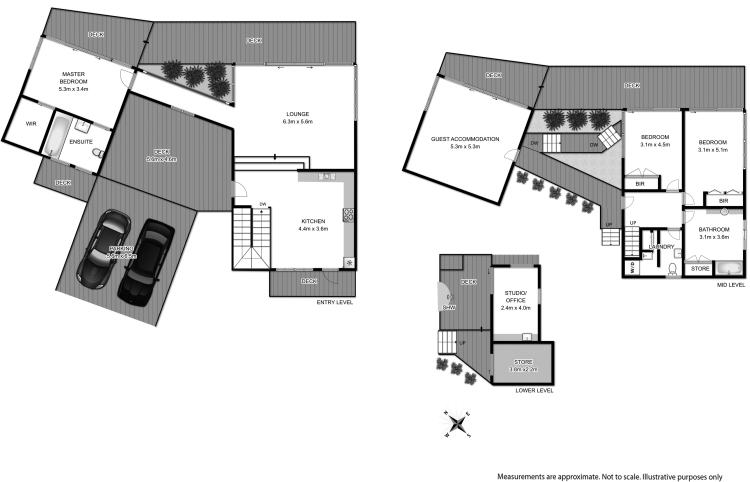 Tree-house-floor-plan
