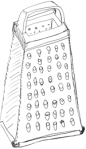 Grater2
