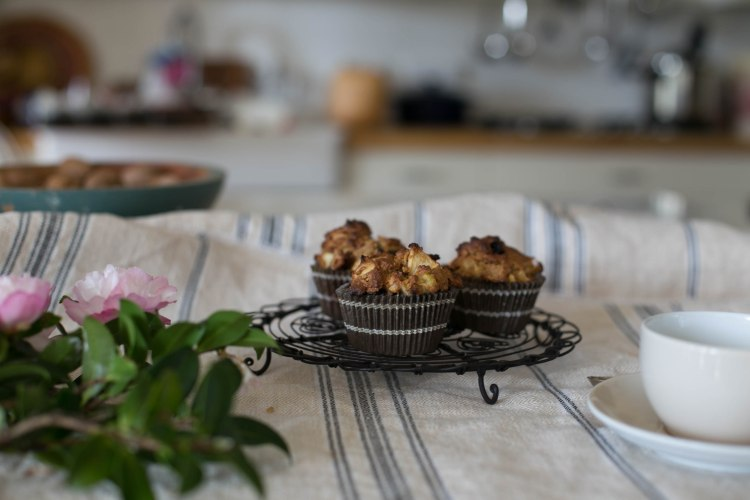 walnuts tip 1-6