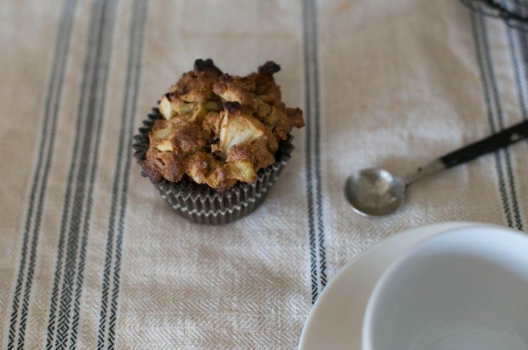 walnuts tip 12