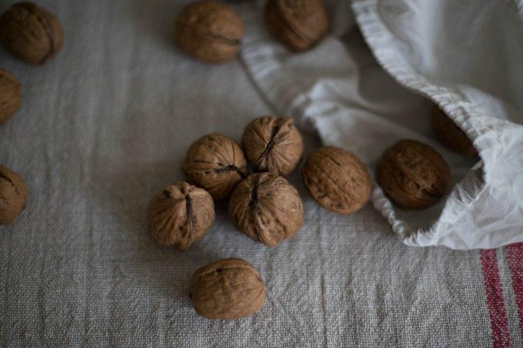 walnuts tip
