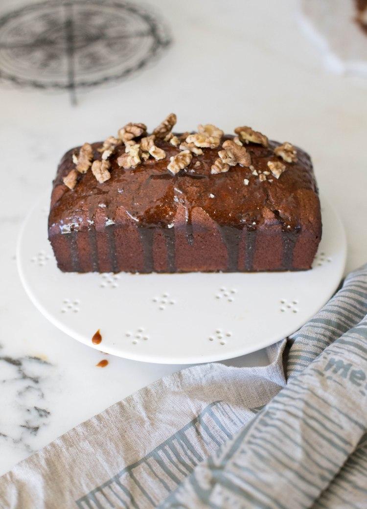 date cake-5