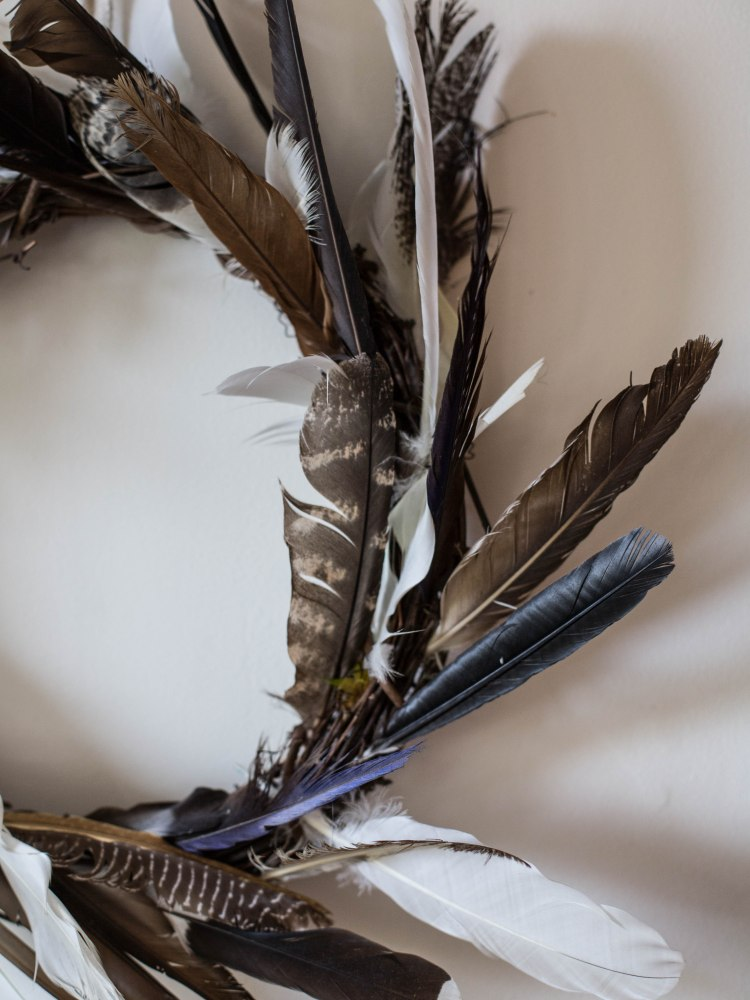 feather-wreaths-2