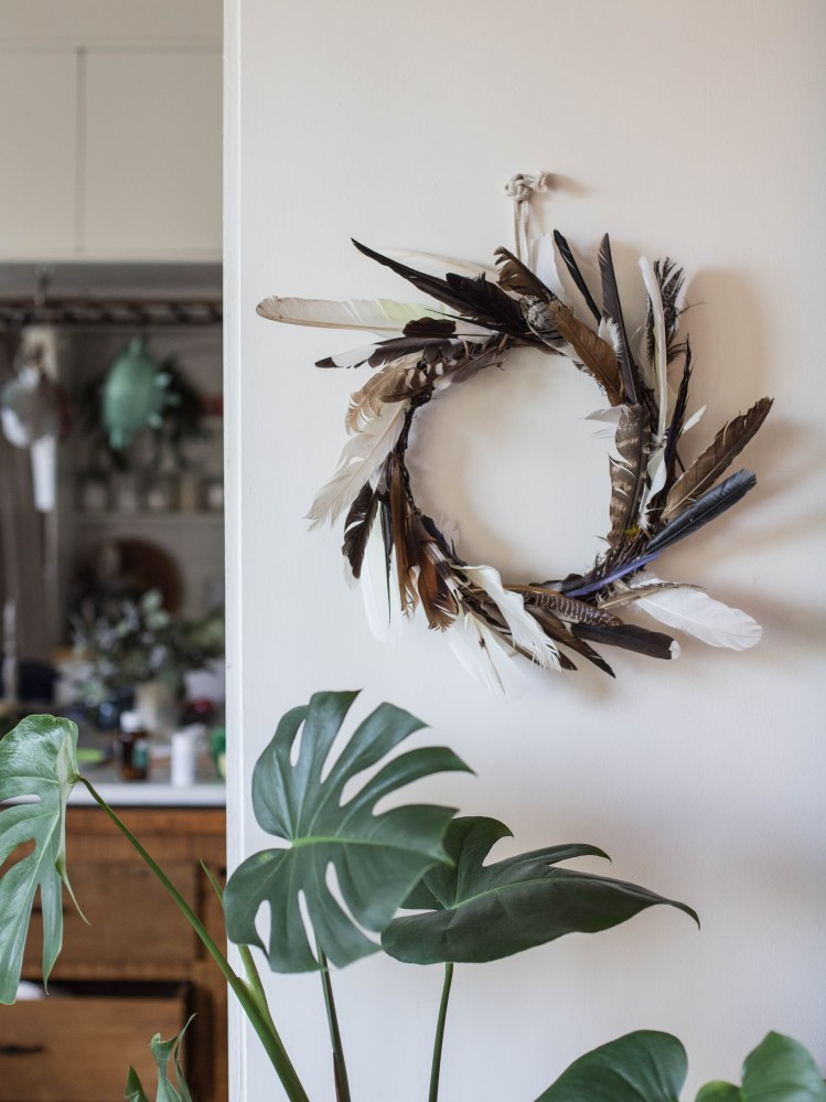 feather-wreaths-3